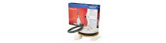 Cable Kit 50